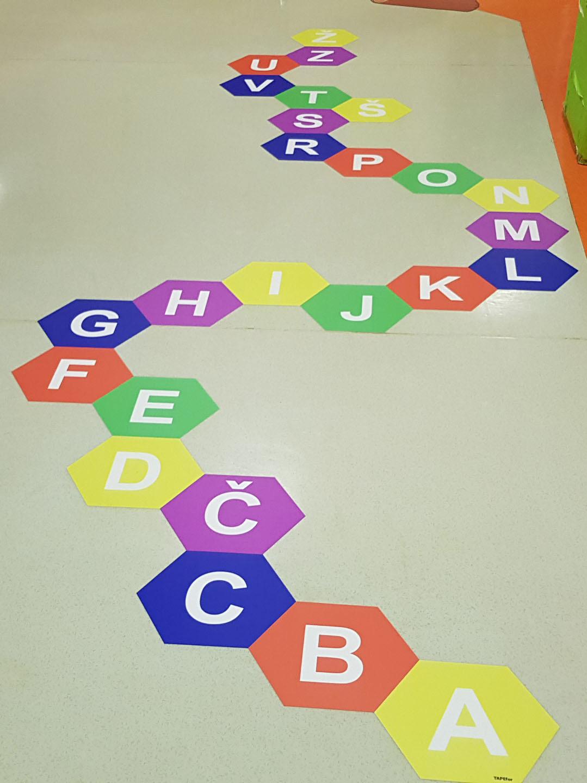notranje-talne-igre-abeceda
